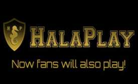 HalaPlay Referral Code 2020: Rs 50 Sign Up + Rs 75 Bonus on Refer Download HalaPlay App