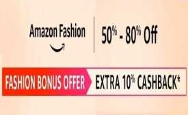 Amazon Footwear Offers: Upto 90% Off On Amazon Brand Symbol Mens Sneakers