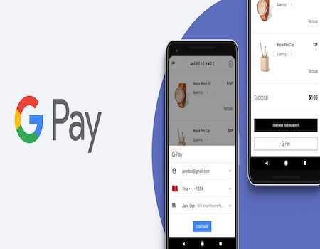Google Pay Cashback Offers April 2020: Rs.1000 Cashback on Recharge Via Google Pay App