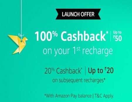 Free Recharge Offers & Tricks: 100% FREE Recharge of Jio, Airtel, Vodafone Online