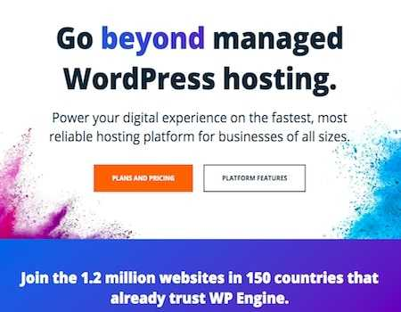 WP Engine India Coupons & Offers April 2021: 70% OFF on Shared Web Hosting, VPS Hosting
