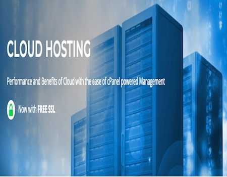 BigRock India Coupons & Offers April 2021: 70% OFF on Shared Web Hosting, VPS Hosting