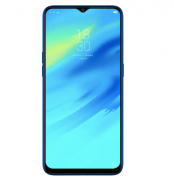Realme 2 Pro (Blue Ocean, 64 GB) (4 GB RAM) at Rs 8,999 on Flipkart