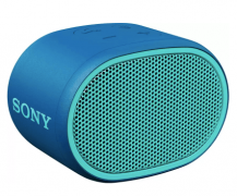 Buy Sony SRS-XB01 Portable Bluetooth Speaker at Rs 1,499 from Flipkart