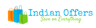 Indian Offers: Best Online Deals, Coupons, Offers and Free stuff in India